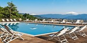 £599pp -- Tuscan Retreat Holiday w/Flts & Meals, Save 34%