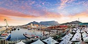 £899pp -- S Africa: Cape Town & the Winelands w/Direct Flts