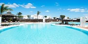 £399pp -- Deluxe All-Inc Lanzarote Holiday w/Sea-View Suite
