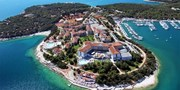 £499pp -- Croatia Holiday at Highly Rated Hotel w/Meals