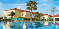 £279pp -- All-Inc Algarve Villa Week; fr Belfast or Dublin