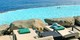 £499pp -- 5-Star All-Inc Madeira Week w/Flights & Transfers