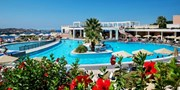 £399pp -- Crete: 5-Star All-Inc Holiday w/Sea View, Save 40%