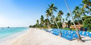 £899pp & up -- All-Inc Dom Rep Holiday at Brand-New Hotel