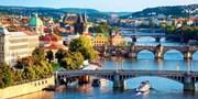 £149pp -- Sofitel Old-Town Prague Break w/Dinner, Save 36%