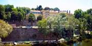 £299pp -- Luxury Portugal Escape w/Michelin-Starred Dinner