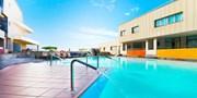 £399pp -- All-Inc Fuerteventura Week w/Flts & Junior Suite