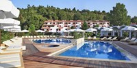 £449pp -- Greece: Skiathos Last-Minute Escape w/Flts & Meals