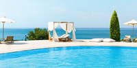 £499pp -- Luxury All-Inc Greece Week w/Suite, fr Manchester
