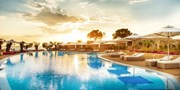 £499pp -- 5-Star All-Inc Greece Week w/Suite, fr Manchester