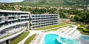£499pp -- Croatia: Sheraton Dubrovnik Riviera Week w/Flights