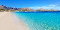 £279pp -- All-Inclusive Mallorca Holiday, from Scotland