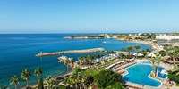 £299pp -- Cyprus: Luxury All-Inc Holiday, from Manchester