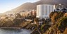 £199pp -- Costa del Sol Escape w/All Meals, Transfers & Flts