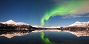 £399pp -- Iceland 5-Nt Break w/Flights & 2 Tours, Save 40%