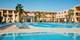 £199pp -- Marrakesh: Deluxe All-Inc Week w/Flights, Save 45%