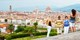£179pp -- Central Florence City Break, from the Northwest