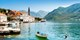 £399pp -- All-Inc Montenegro Week w/Flights from Scotland