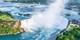 £699pp -- Canada Holiday w/Flights, Tours & Niagara Falls