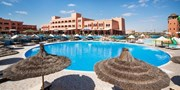 £199pp -- Marrakesh Deluxe 5-Night All-Inc Holiday, Save 56%
