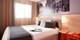 £129pp -- Deluxe Paris City Break w/Eurostar, Save 43%