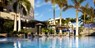 £799pp -- Gran Canaria 5-Star Holiday w/Flts, Meals & Suite