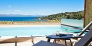 £499pp -- Greece: Luxury Week w/Private Pool Suite & Meals