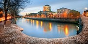 $1925 -- Summer in Ireland: 7-Night Guided Vacation
