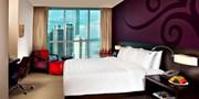 $599 -- Panama: Hard Rock Hotel Long-Weekend Trip w/Air