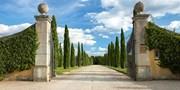 $1147 -- Tuscany: Ferragamo Vineyard Estate 7-Nt. Trip w/Air