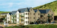 £549 -- Cornwall: 7-Night Apartment Stay for up to 6 People