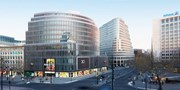 $103 -- 5-Star Berlin Stay w/Breakfast, Save 50%