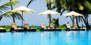 $241 -- Punta Cana: 5-Star Adults-Only Resort w/Spa Credit