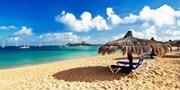 £999pp -- All-Inclusive St Lucia Escape w/Flights, Save 30%