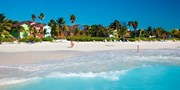 Save $300 -- Turks & Caicos Flights At Lowest Prices Seen