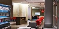 10% Off -- Maple Leaf Lounge Memberships