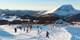 £399pp -- France: Morzine Ski Week w/Meals, from Bristol
