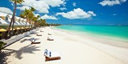 £1299pp -- Sandals 2-for-1 Caribbean All-Inc Holiday Sale