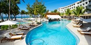 £1599pp -- Luxury All-Inc Sandals Barbados Escape, Save £454