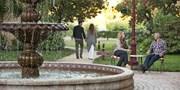 $199 -- Sonoma: Posh Vintners Inn w/$185 in Extras
