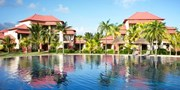 £1079pp -- Mauritius All-Inc Deluxe Holiday w/Flts, Save 35%