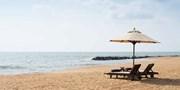 £619pp -- Sri Lanka: 7-Nt Deluxe Break w/Flights & Breakfast