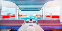£359pp -- Costa del Sol Hilton Holiday inc Flights & Meals