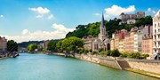 £1345pp -- Southern France: 7-Night Cruise, Save up to £1000