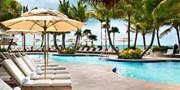 $149 -- Florida Keys: Beachfront Resort w/Breakfast, 65% Off