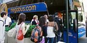 $5-$15 -- Megabus: Atlanta to 19 Cities This Fall