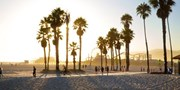 $6 -- California: One-Way Bus Fares from LA, Save 83%
