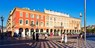Dès 52€ -- Vente Flash 24h : hôtel à Nice à -30%