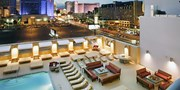$130 -- Suite at Vegas 4-Star Hotel incl. Weekends