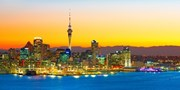 $1349 & up -- New Zealand Vacations up to $1800 Off